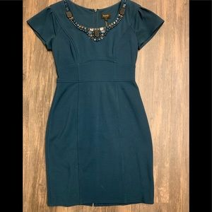 Laundry by Shelly Segal dress. Size 6.